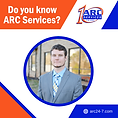 Do you know Arc Services_ - Template (3)
