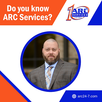 Do you know Arc Services_ - Template (1)