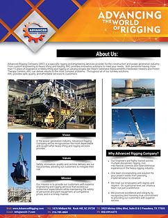 Advanced Rigging Company Line Sheet-1.jp
