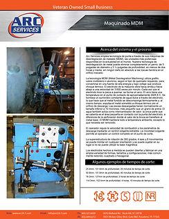 MDM-line-card-Spanish.jpg