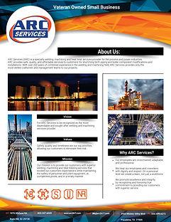 ARC Services Line Sheet-1.jpg