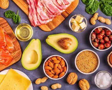 Hay señales que da el organismo cuando tiene déficit de omega-3