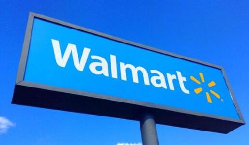 Dueños de Walmart, la familia más acaudalada del mundo