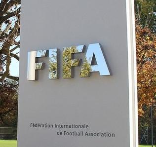 FIFA quiere que Israel y árabes organicen juntos el Mundial 2030