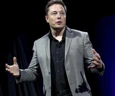 Obtiene Elon Musk 4 mil millones de dólares semanales durante un mes