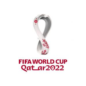 Gobierno de Catar considera vacunación obligatoria para Copa del Mundo 2022