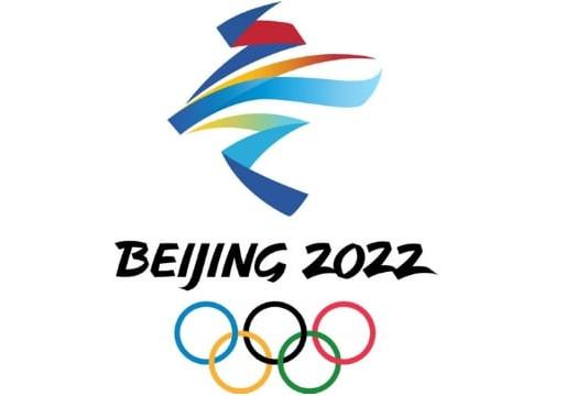 Olímpicos y Paralímpicos de invierno en China ya tienen lema