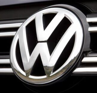 """Inicia juicio contra exdirectivos de Volkswagen por el escándalo """"Dieselgate"""""""