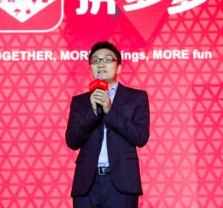 Chino pierde 27 mil millones de dólares, pero le quedan todavía 35 mil