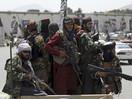 Piden talibanes ayuda internacional contra pandemia de Covid