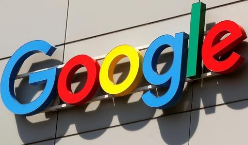 Fuerte multa de Corea del Sur a Google por abusar del dominio del mercado