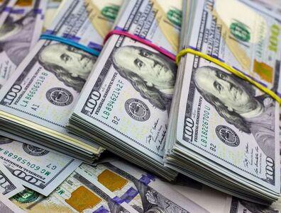 Respalda G20 aplicar impuestos mínimos a empresas multinacionales