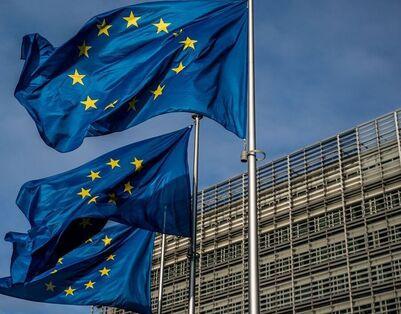 Pide Unión Europea transparencia fiscal tras publicación de Papeles de Pandora