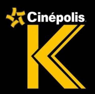 Cinépolis Klic celebra el Hobbit Day con películas a un precio especial