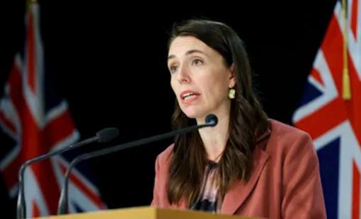 Deja de lado Nueva Zelanda política cero en materia de coronavirus