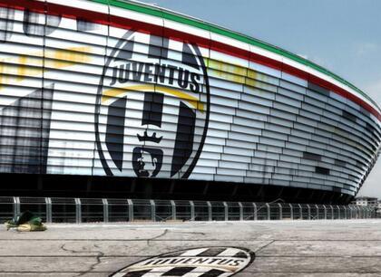 Juventus registra pérdidas por 210 millones de euros
