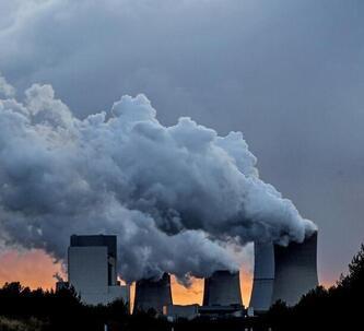 Demandan líderes religiosos incluido el papa Francisco, acciones climáticas