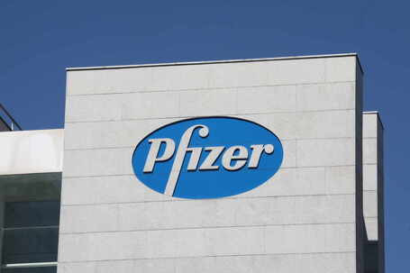 Retira Pfizer lotes de fármaco para dejar de fumar: detectan sustancias cancerígenas