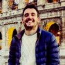 Alessandro.jpeg