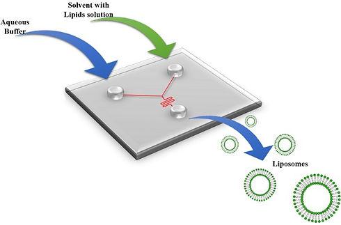 Microfluidic.jpg