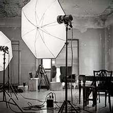 Photo Studio.webp