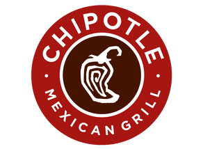 Spirit Night 11/16: Chipotle