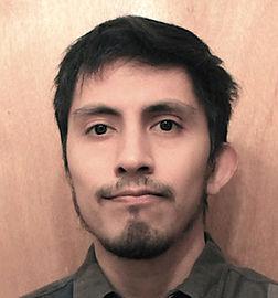 Alfredo Ponce - graphic designer.jpeg