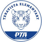 TvE-PTA-logo_Color-Circle.jpg