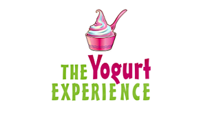 Spirit Night 10/20: Yogurt Experience
