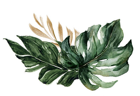 logo-leaf no background.png