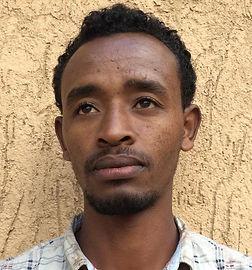 Samuel Worku.JPG