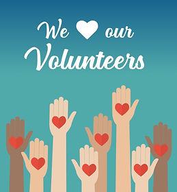 we-love-volunteers.jpg