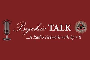 Angelic Realms Radio Show