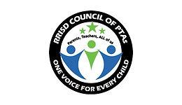 rrisd-council.jpg