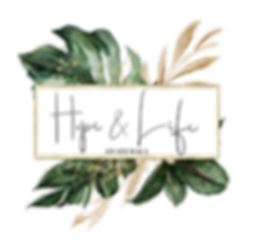 main logo-floral no background.png