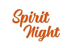 spirit-night.jpg