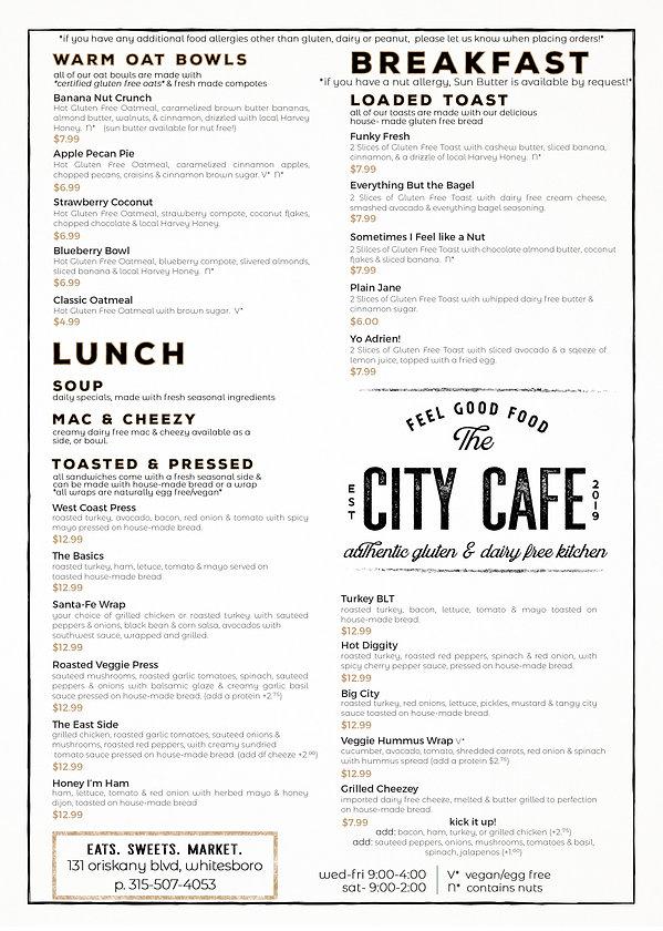 City Cafe Menu Front.jpg