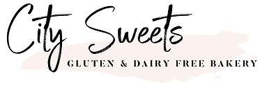 city%2520sweets%2520logo_edited_edited.j