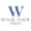 wild veiw logo white.png