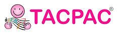 Tacpac logo capture.JPG