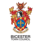 BTC coat-of-arms.png