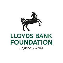 lloyds bank foundation 400x400.jpg