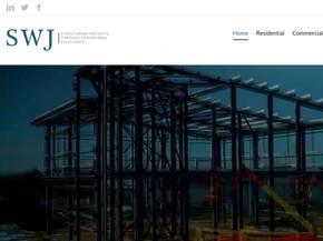 SWJ Consulting.JPG
