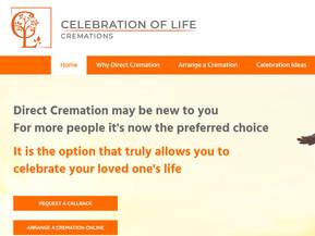 Celebration of Life cremations.JPG