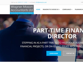 web wagner mason.JPG