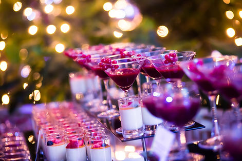 1080px Christmas cocktails.jpg