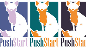 Why the Fox for Push Start Marketing?