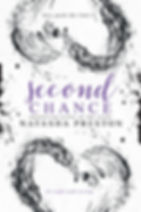 SECOND-CHANCE-EBOOK-(RGB).jpg