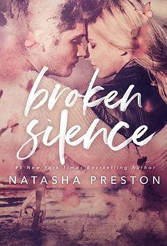 Broken Silence.JPG