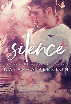 Silence (New).JPG